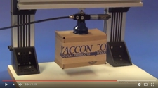 Vaccon RTM Series single stage venturi vacuum cartridges replace clogged and failed multi-stage cartridges