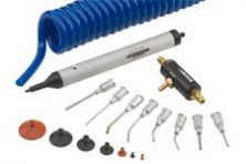 VH-8-KIT Vacuum Pencil Kit