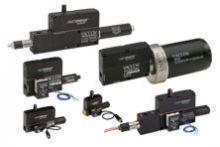 Vaccon's family of modular venturi vacuum pumps with operational pneumatic blow-off